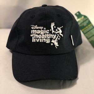 Disneyland Baseball Cap